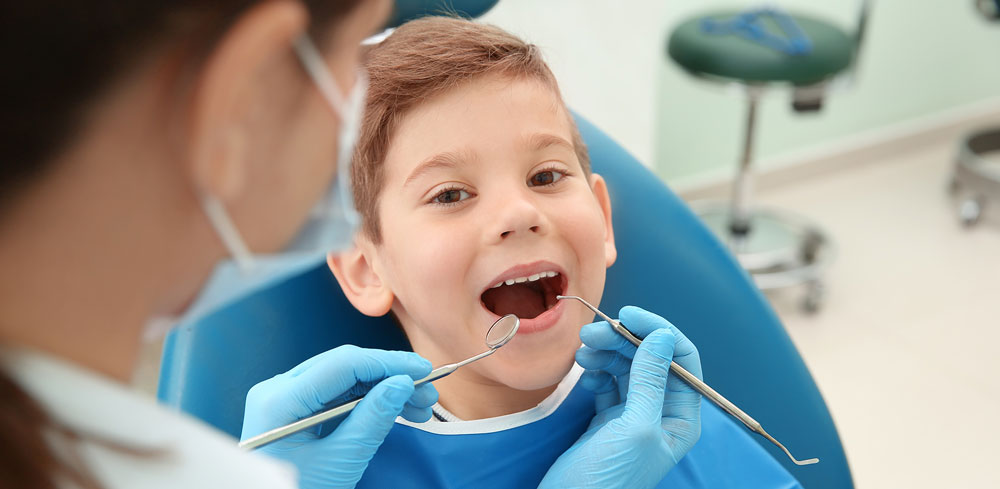 Dental-Paediatrists-Melbourne