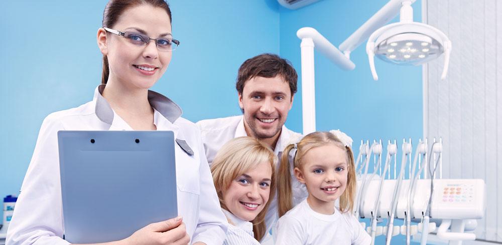 Dental-Services-Melbourne-2