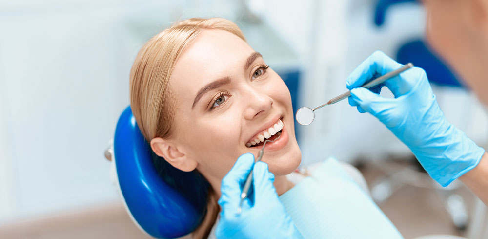 Dental-Services-Melbourne-3