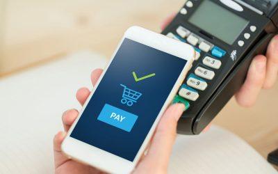 Zip Money Interest-Free Payments