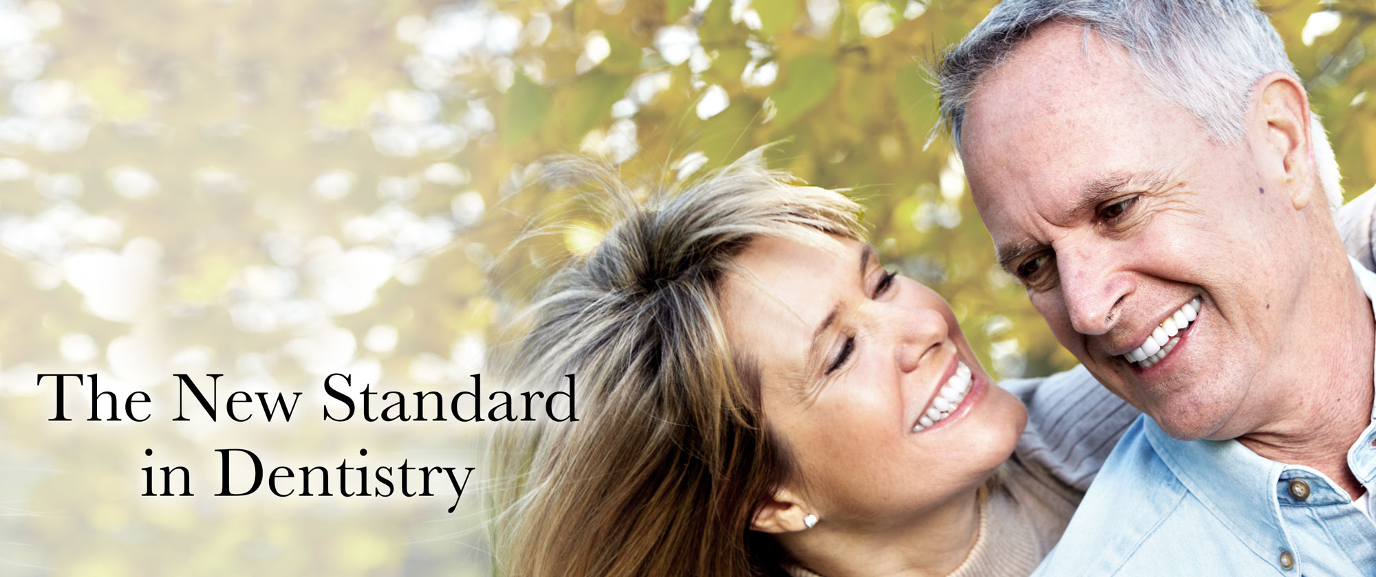 family-dentists-in-ringwood