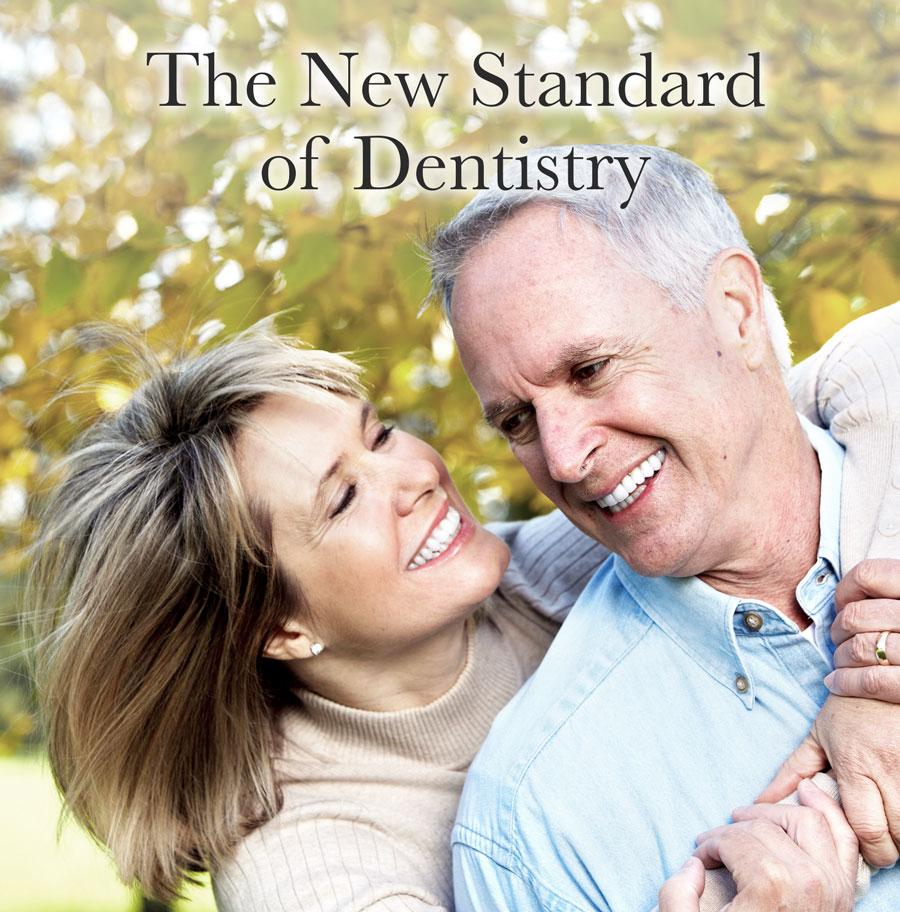 ringwood-dentists