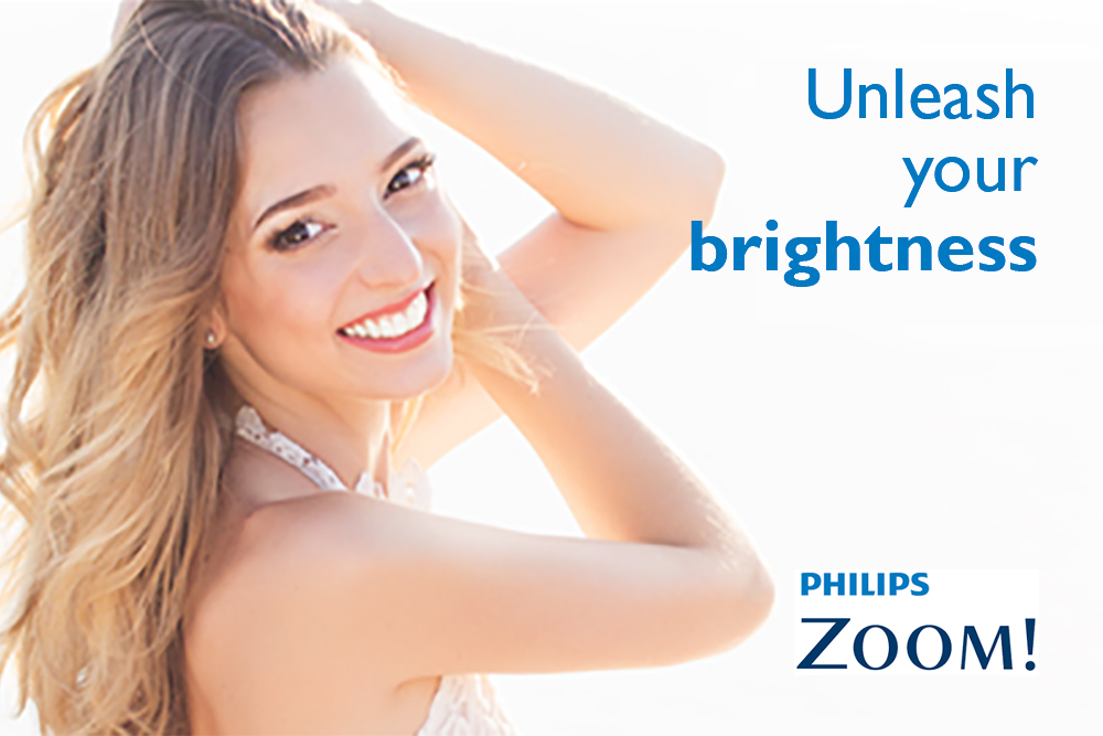tooth-whitening-dentist-east-melbourne