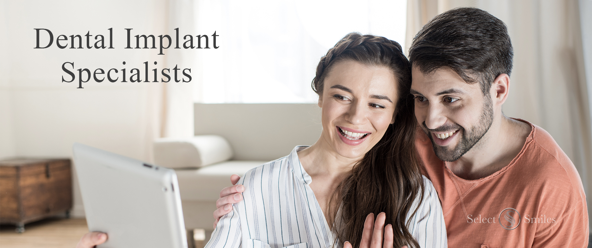 Melbourne-Dental-Implant-Specialists