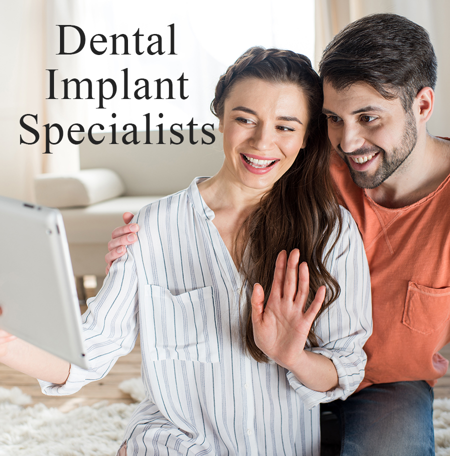 dental-implant-specialists-based-in-melbourne