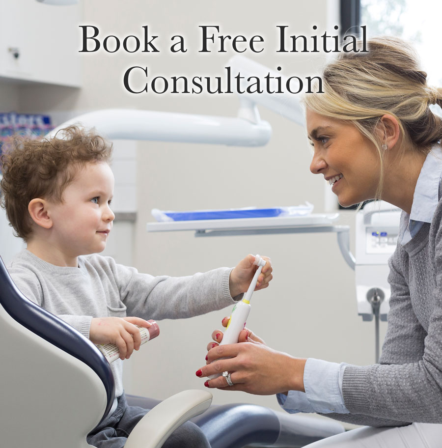 Dentists-Melbourne-Ringwood-Family-Dentists