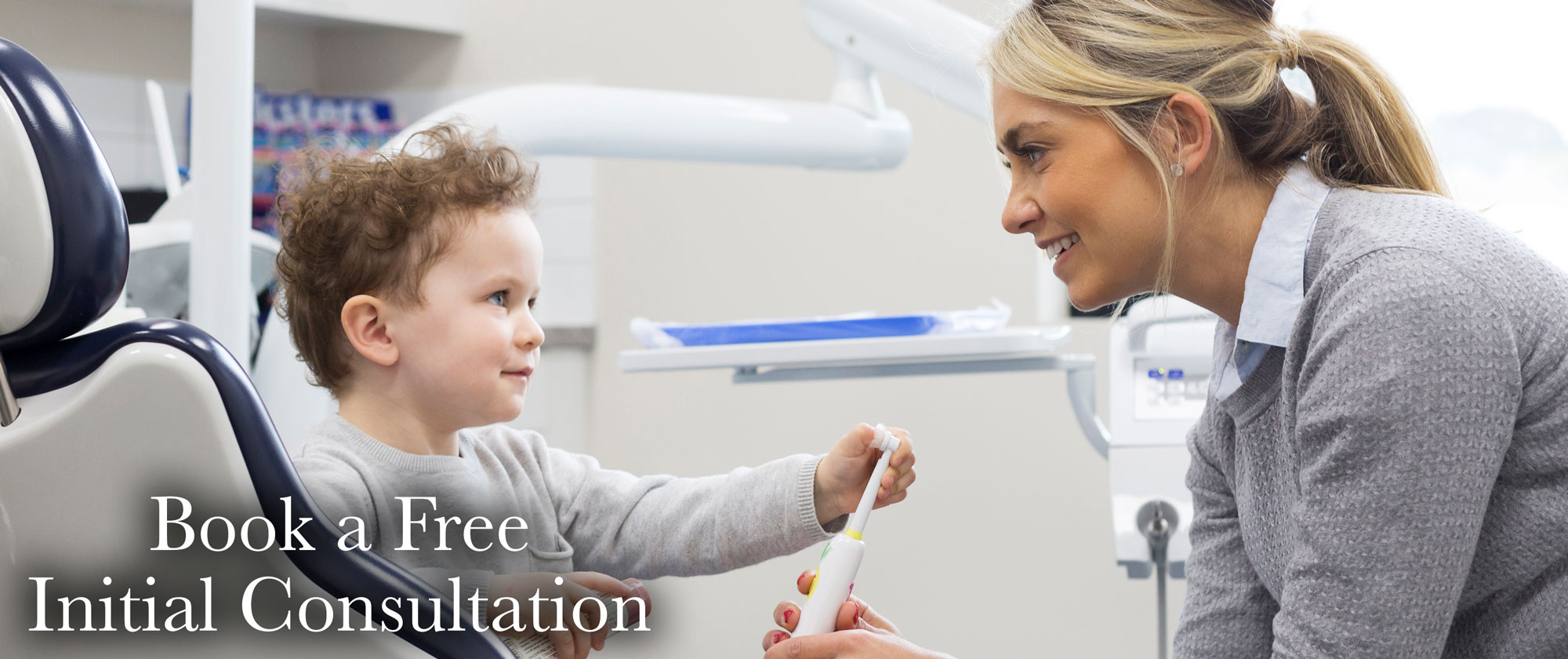 dentists-in-ringwood