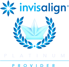 invisalign-dentists-melbourne